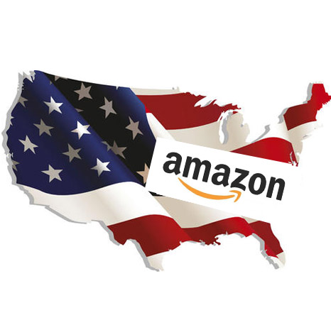 In March 2020, our AMAZON North America store was officially opened. Japan, Europe and other sites will also beopened soon